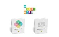 agoodweek-dribbble