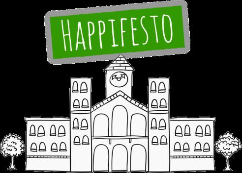 happifesto