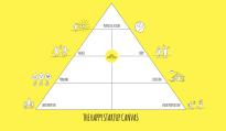 happystartup-canvas-edit