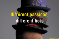 differenthats_passions