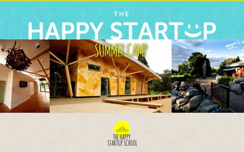 hss-summercamp