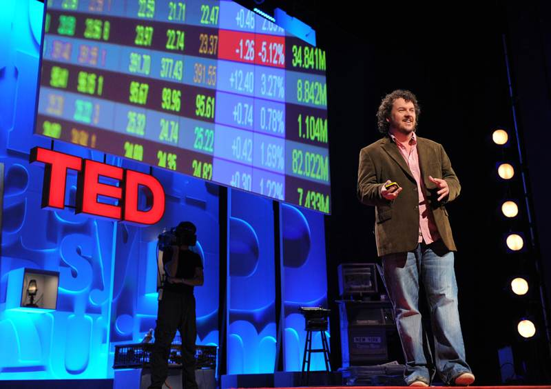 nic-speaking-at-ted