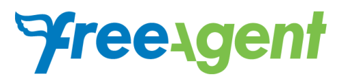 freeagent_logo_web