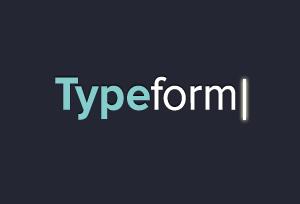 typeform-thumbnail