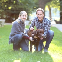 Inspiring startup stories we can learn from - BorrowMyDoggy