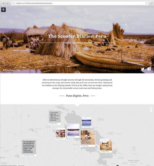 maptia-layout