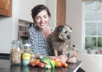 Startup tips from Henrietta, Founder of Lily's kitchen