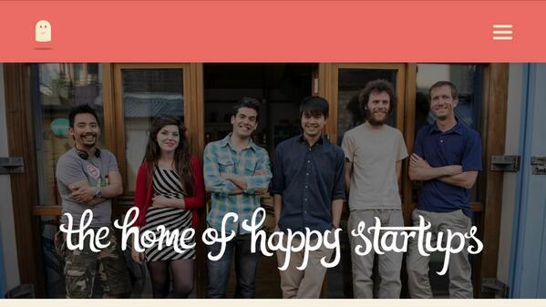 Spook Studio build digital startup dreams