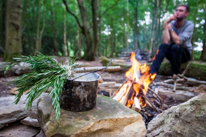 fireside startups 2