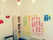 summercamp planning
