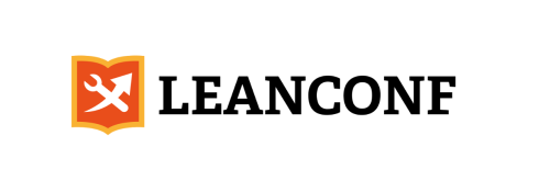 leanconf