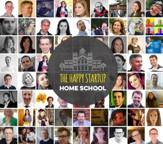 home-school-faces