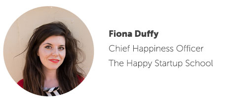 fiona duffy---author