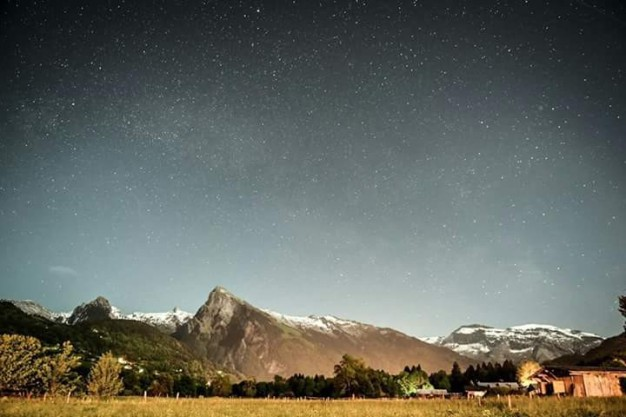 mountains and stars retreat alptitude