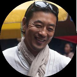 Eiji Han Shimizu